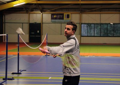 tom-dudley-badminton-coach-04